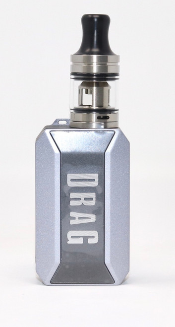 Voopoo Drag Baby Trio Kit | Free Smoke Vape and Smoke Shop