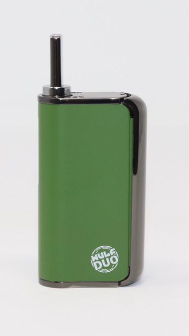 Wulf Duo Variable Voltage Vaporizer | Free Smoke Vape and Smoke Shop