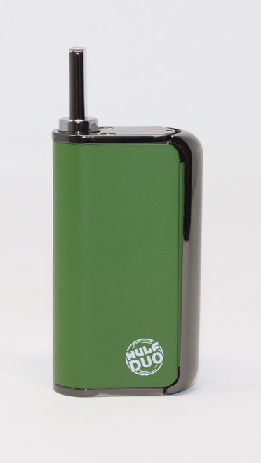 Wulf Duo Variable Voltage Vaporizer | Free Smoke Vape and Smoke Shop
