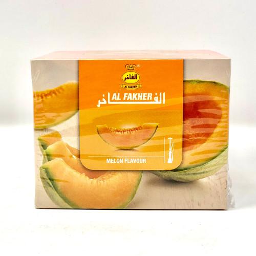 Melon - 250 gram - Al Fakher Shisha