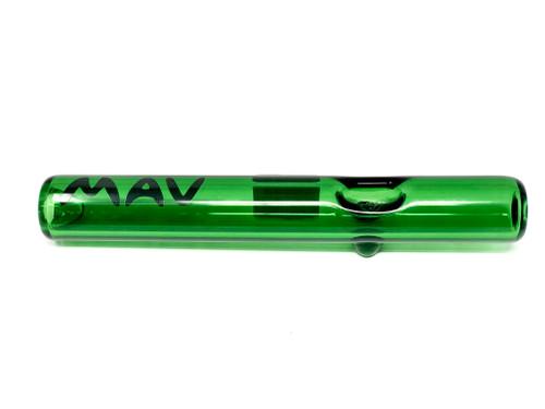 Mav Steamroller | Free Smoke Vape and Smoke Shop