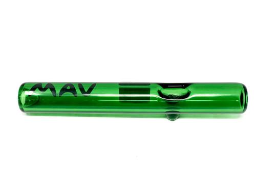 Mav Steamroller