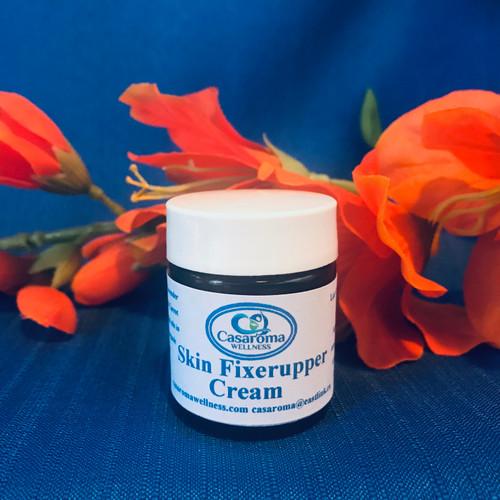 Skin Fixerupper Cream