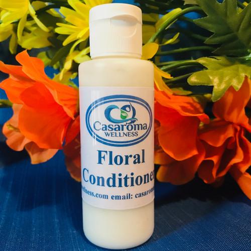 Floral Conditioner