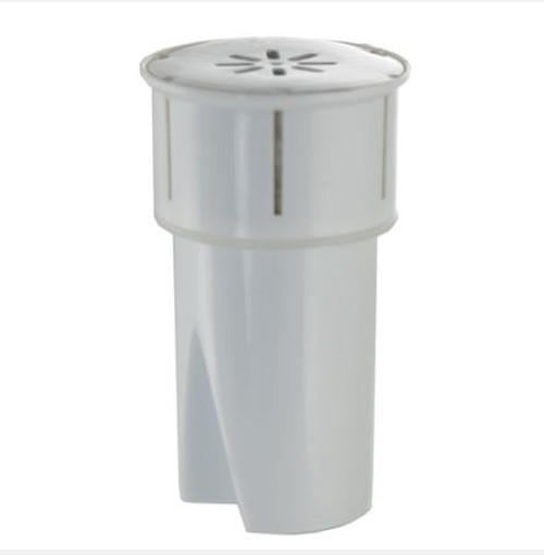 Single Cerra Water Filter
