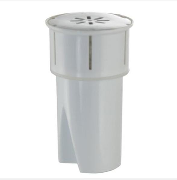 Single Cerra Water Filter