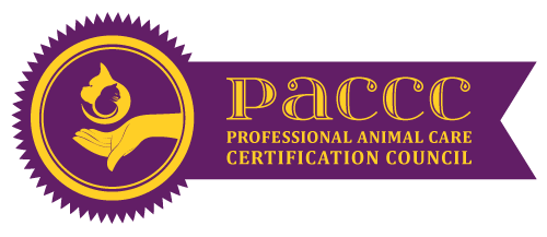 PACCC - Independent testing and certification to the pet care industry