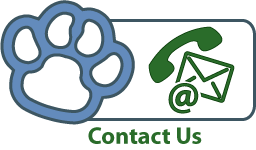 Contact Gator Kennels
