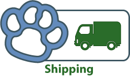 Kennel Shipping