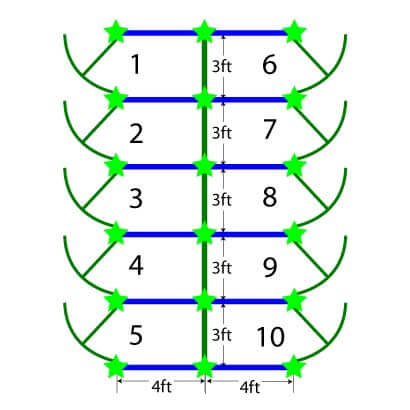 3x4-back.jpg