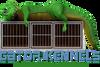 Gator Kennels