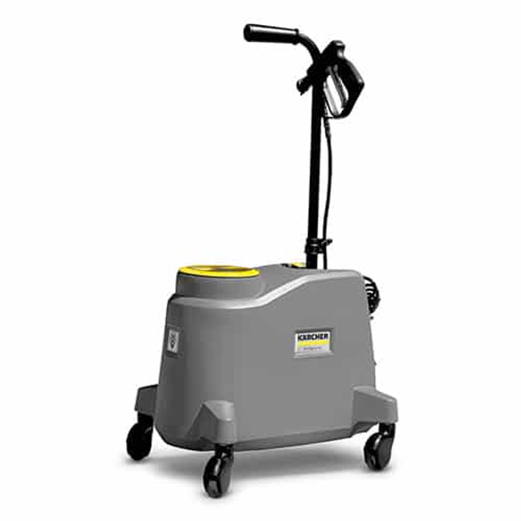 Karcher sanitizer mister machine for sale.