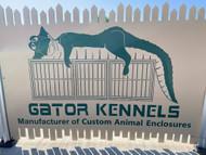 Meet the Gator Group