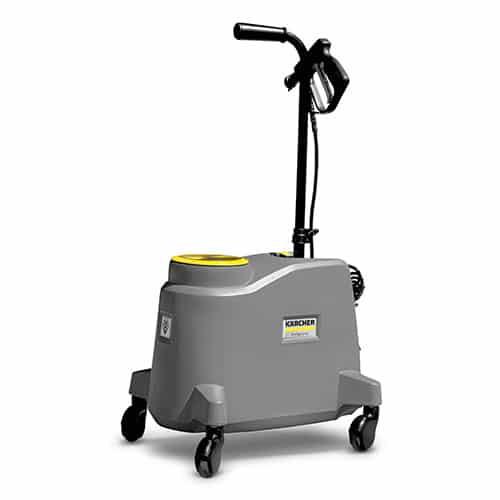 Karcher sanitizer mister machine for sale.