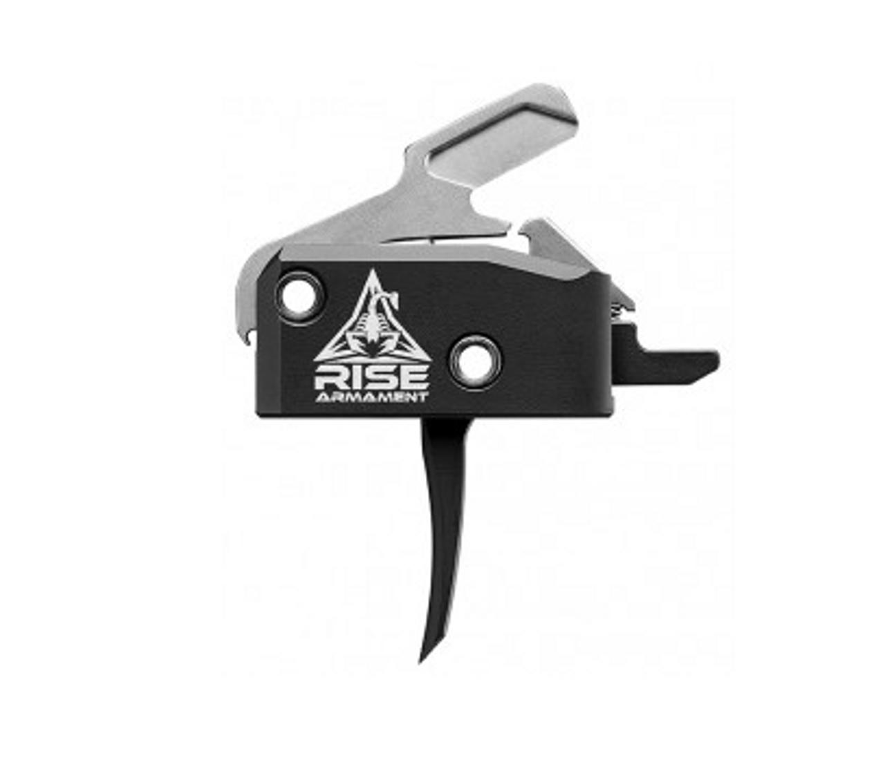 RA-434 High Performance Trigger