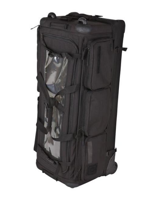 5.11 CAMS 2.0 Deployment Bag