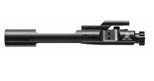 RISE ARMAMENT AR-15 BOLT-CARRIER GROUP - BLACK NITRIDE