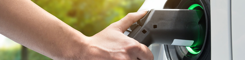 ev-chargers-category-header.jpg
