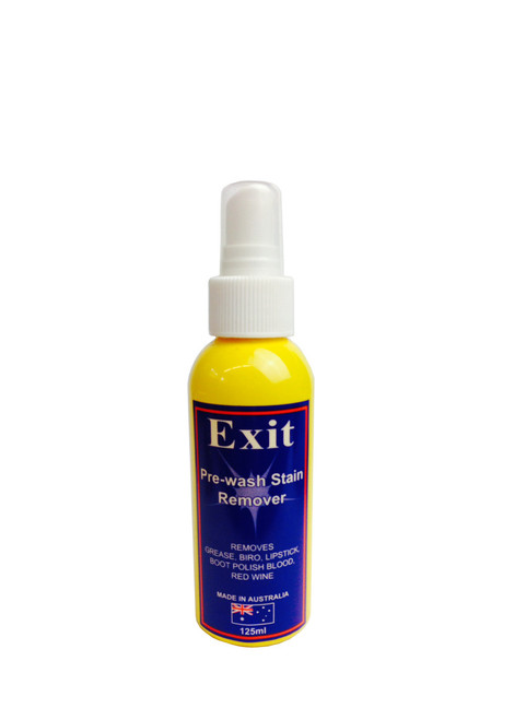 Exit Spray - V: 125ml