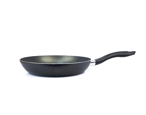 Essenza 24cm Honeycomb Frypan
