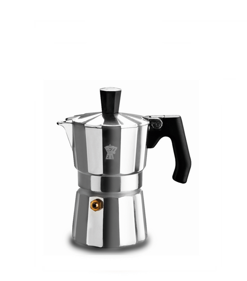Luxexpress 2 Cup Stove Top Cafetiere