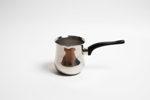 Turkish Coffee Pot - Size: 520ml