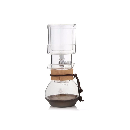 Cold Drip Coffee Maker - 400ml