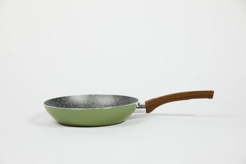 Bialetti Forex Eco 20cm Frypan