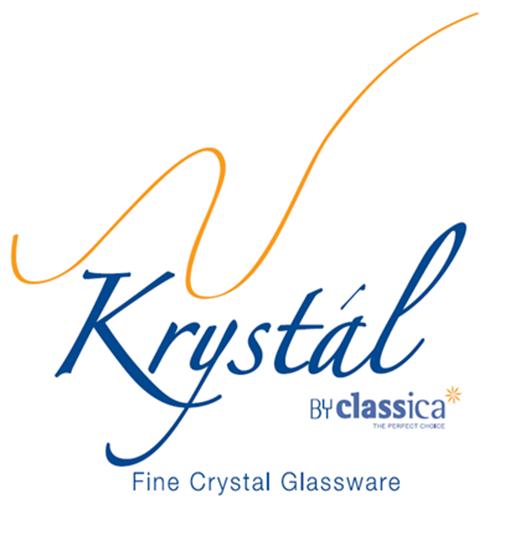 krystal-logo.png