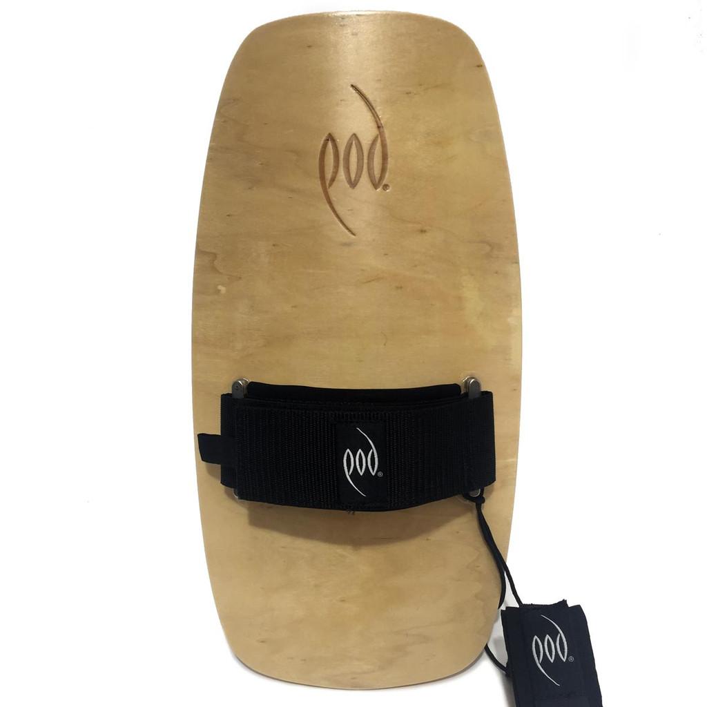 Body Surfing Hand Plane - Hand Body Soul - POD Handboard