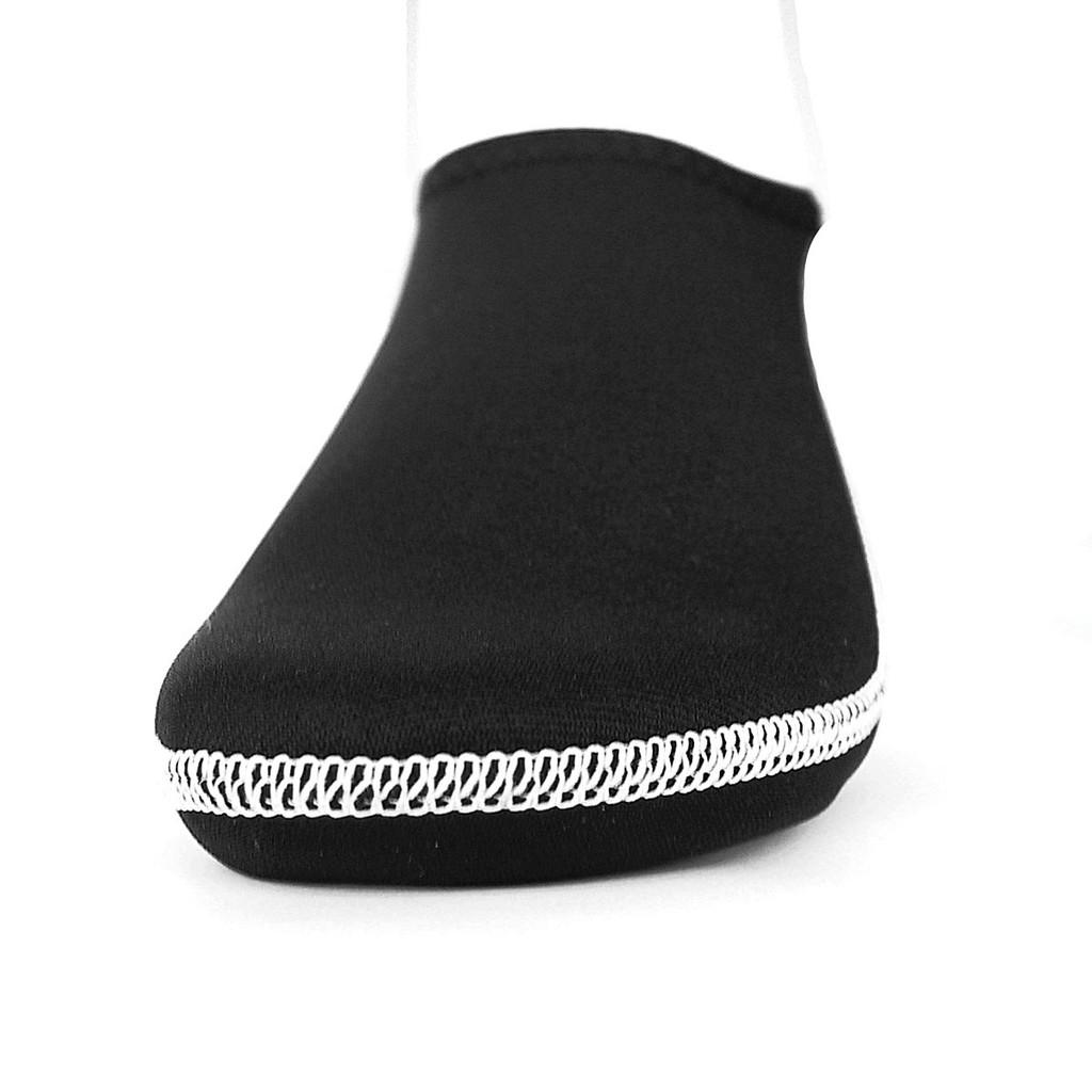 Swim Fins Socks - Flipper Socks - Neoprene Socks