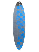 Knitted Surfboard Cover - Mini Mal Surfboard Stretch Covers