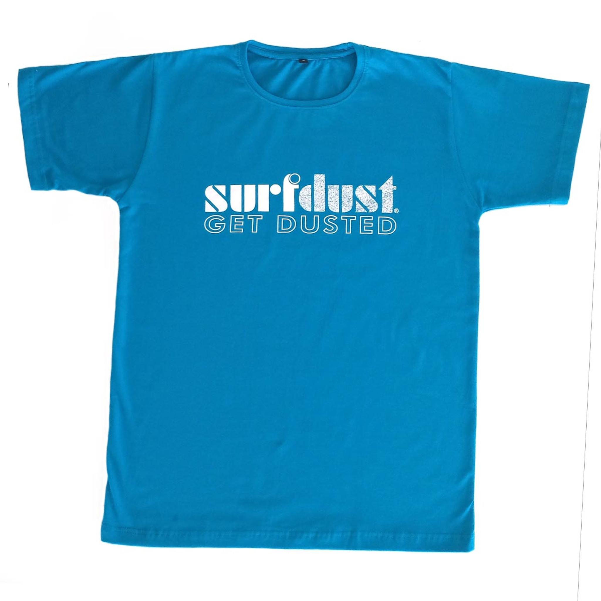 SURFDUST T-Shirts