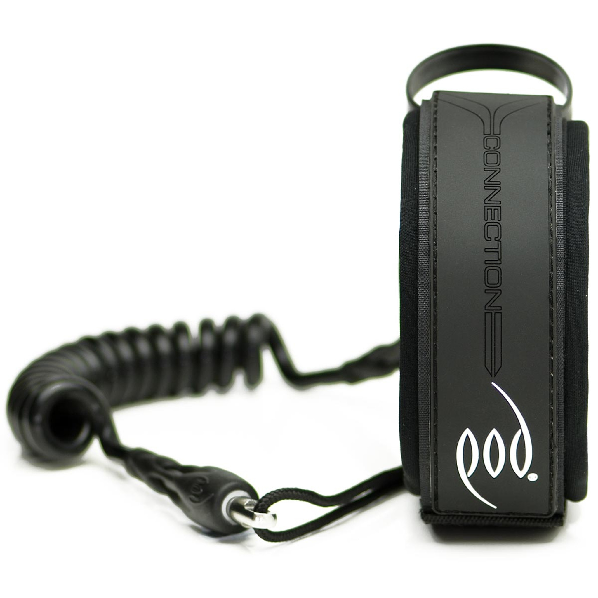 Extra Large Bicep Leashes - POD Connection Bodyboard Leash
