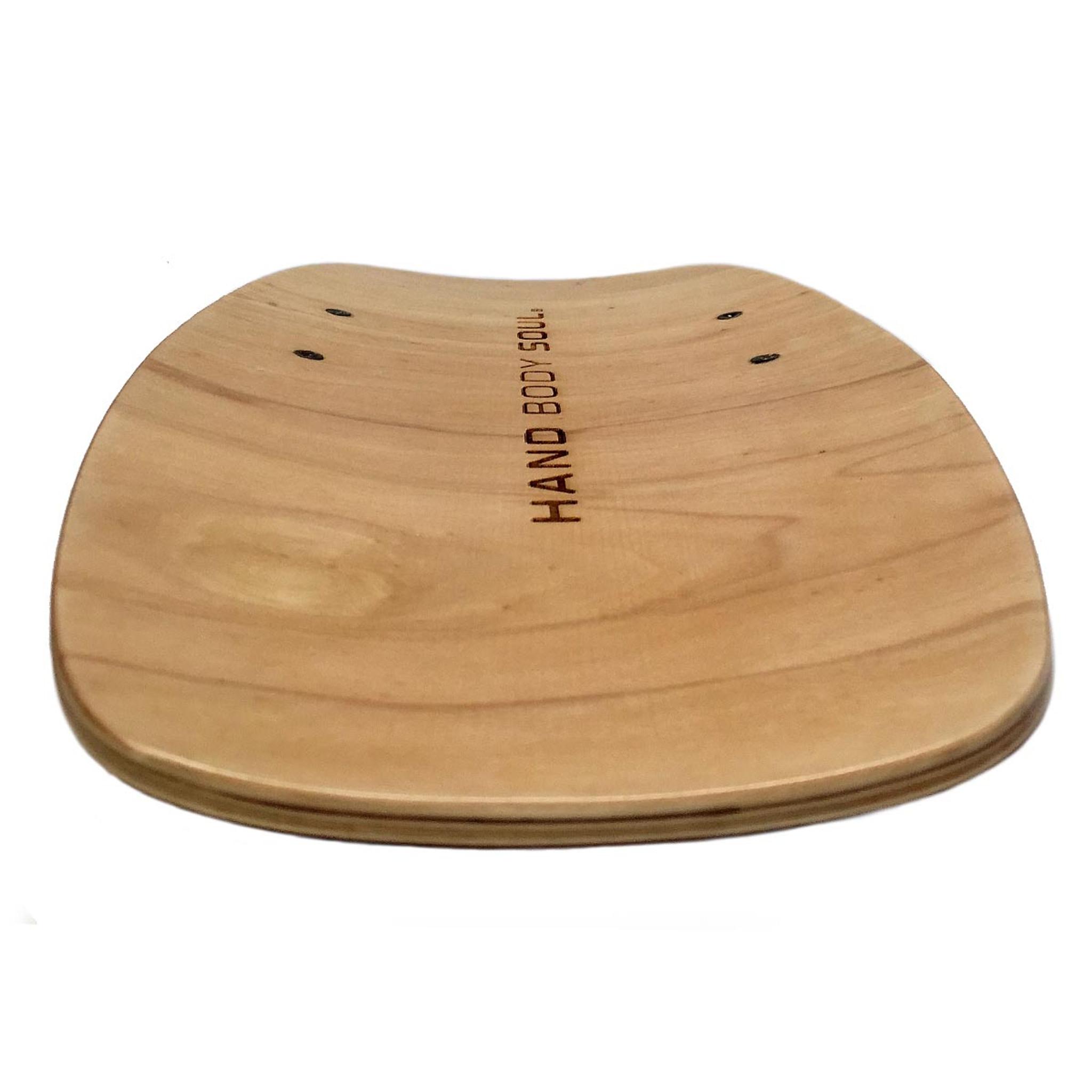 Value Bodysurfing Gear - Wood Handboard PF1s Socks Savers