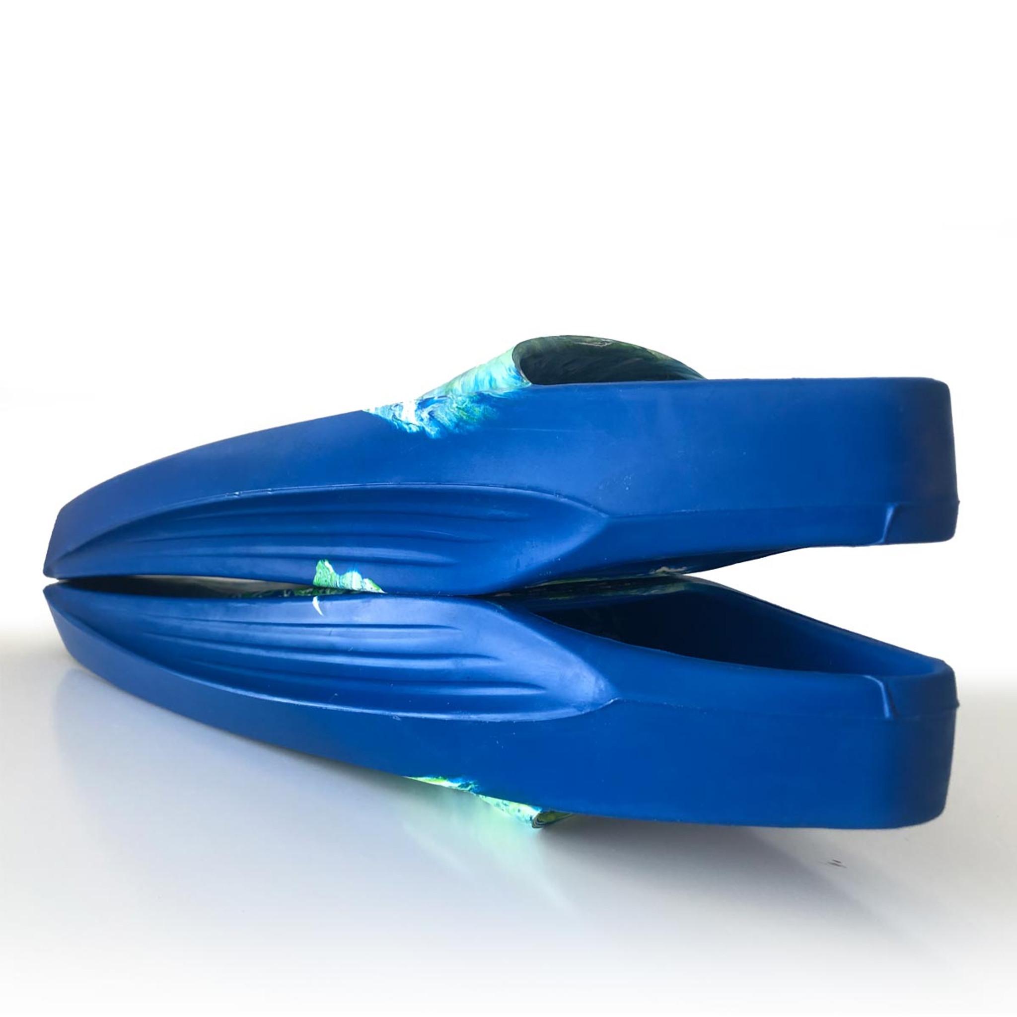 POD PF2 Ocean Active Swim Fins – Bodyboard   Bodysurf   Swim