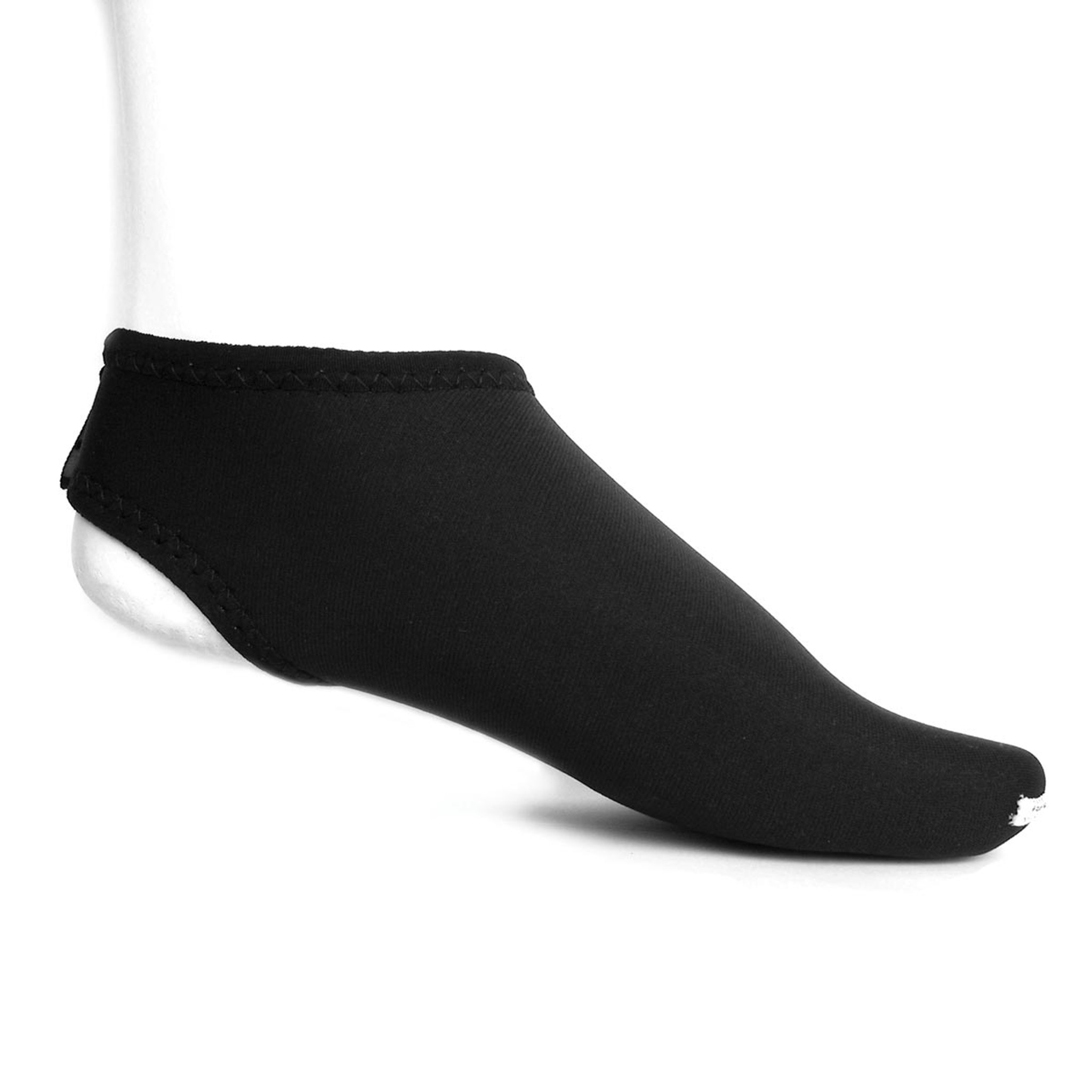 Swim Fins Socks - Flipper Socks - Neoprene Socks