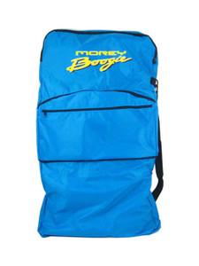 Morey Basic Bodyboard Bag