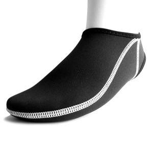POD Fins PF2 - Swim Fins - Neoprene Socks - Fins Savers