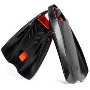 Premium Bodysurfing Gear - Wood Handboard PF2s Socks Savers