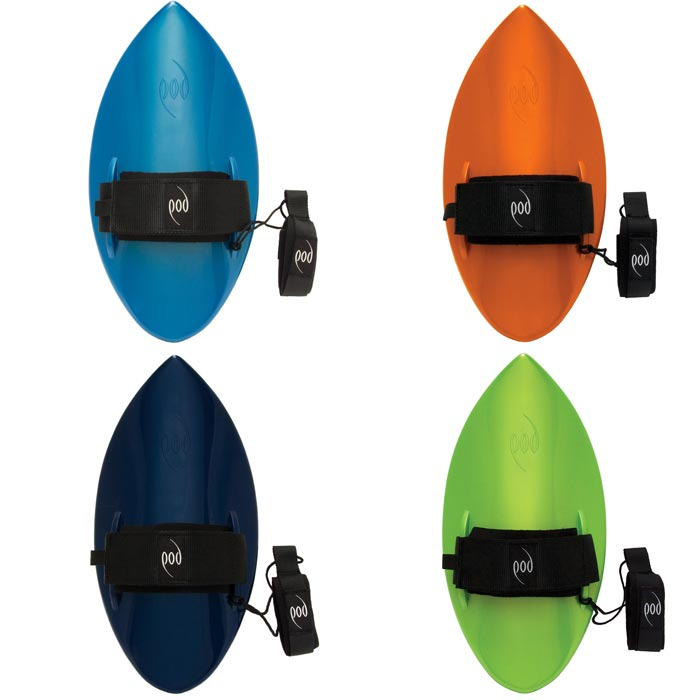body-surfing-handboard-handplane-pod-handboards-blue-orange-black-blue-lime.jpg