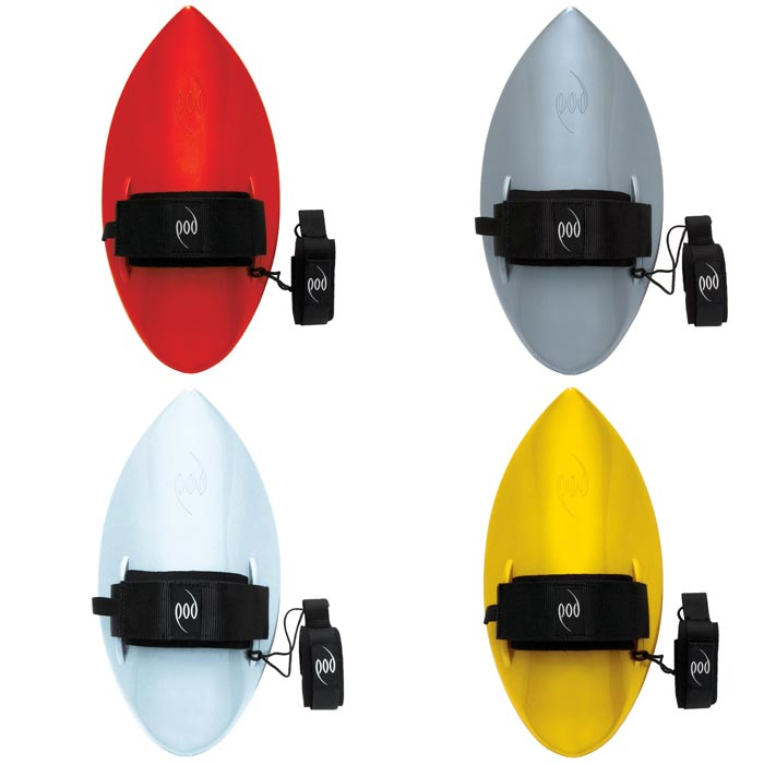 body-surfing-handboard-handplane-pod-handboards-red-silver-white-blue-yellow.jpg