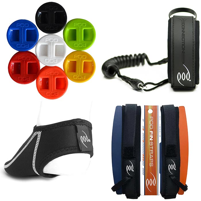 bodyboard-plugs-bicep-leash-fin-socks-fin-savers.jpg