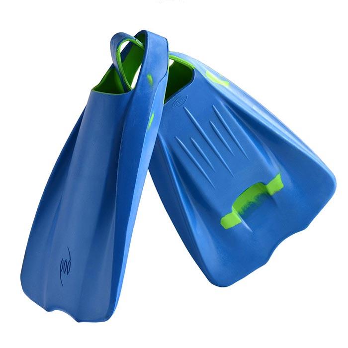 bodyboarding-swim-fins-pod-fins-pf1-blue-lime.jpg