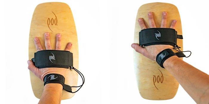 bodysurfing-handboards-hand-body-soul-wood-pod-handboards-360-body-surfing.jpg