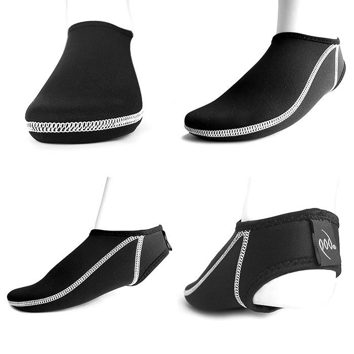 neoprene-socks-swim-fins-socks.jpg