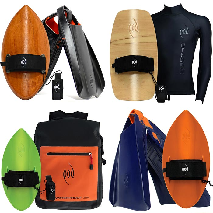 pod-bodysurfing-gear-handboards-swin-fins-rash-shirts-waterproof-backpacks.jpg