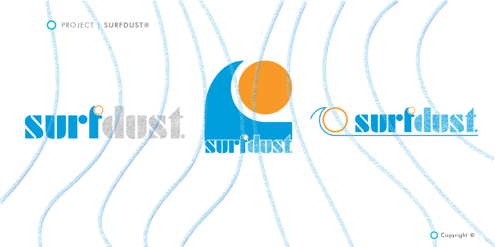 pod-design-project-surfdust.png