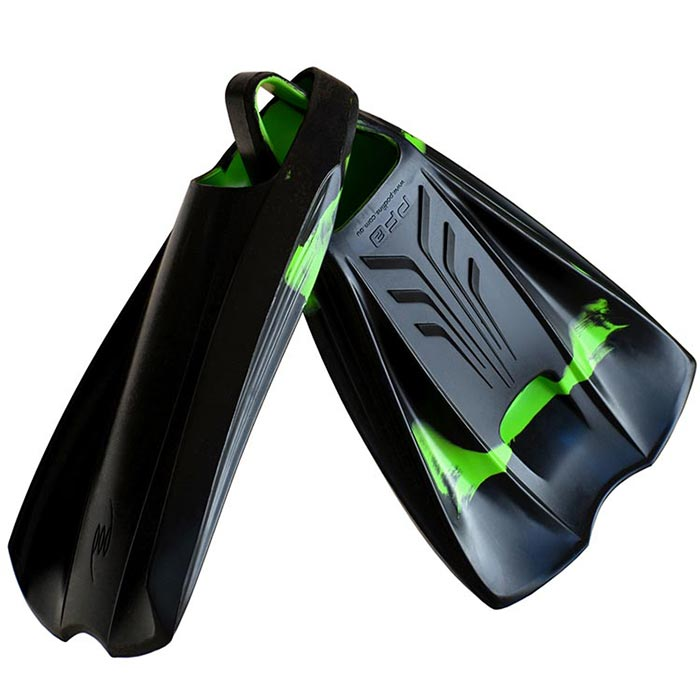 pod-fins-pf2-black-lime.jpg