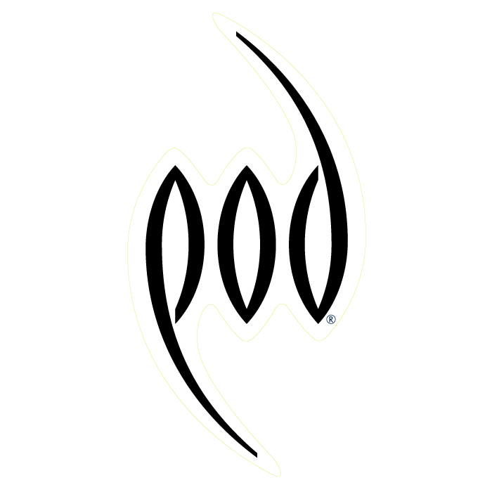 pod-logo-podware.png